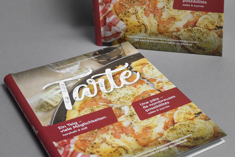 Tartebuch