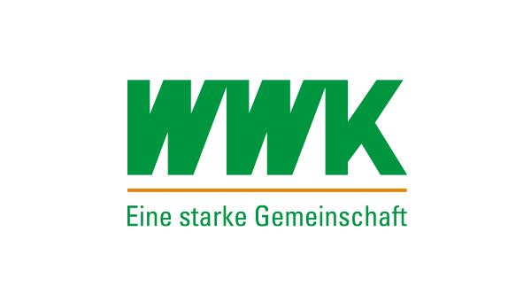 https://feyerabend.biz/wp-content/uploads/2021/07/logo_wwk.png